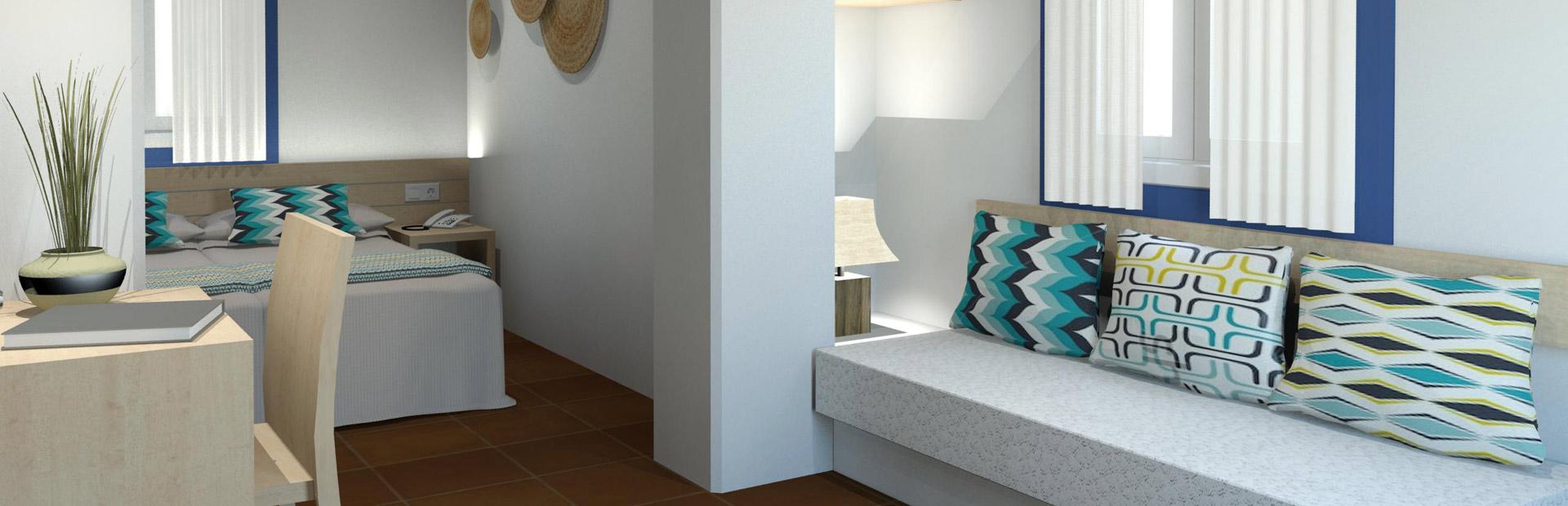 se1-3171-hoteles-y-apartamentos-en-ibiza-y-mallorca