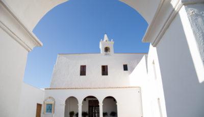 Sant Miquel, Ibiza