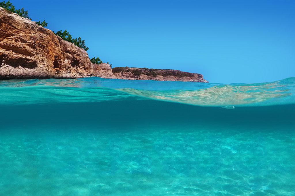 best summer destinations summer 2018 by azulinehotels